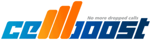 amplificador-senal-celular-cellboost-logo