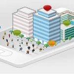 aumenta-senal-celular-cellboost-residencias-y-edificios