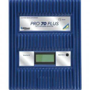amplificador_senal_celular-cellboost_residencias_ edificios_Pro70-Plus-Wilson-Pro