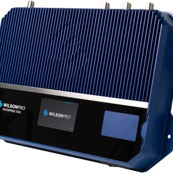 amplificador_senal_celular-cellboost_residencias_ edificios_wilsonpro_1300