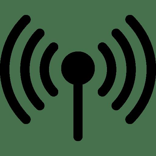 aumenta-senal-celular-cellboost-CONECTA-Y-USA