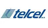 mejora-señal-celular-cellboost-telcel