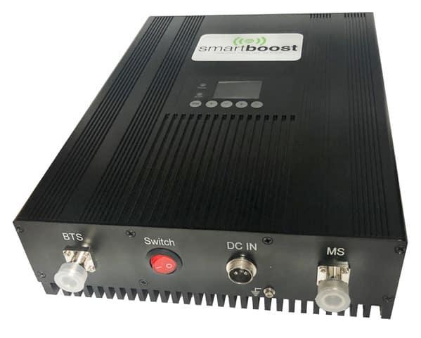 Amplificador-senal-celular-4g-3g-2g-SmartboostTriband-Telcel-Movistar-ATT-proline-10K